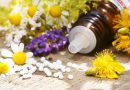 Homeopatika a mágia?