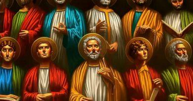 Kedy by ste mali začať datovania kresťanské