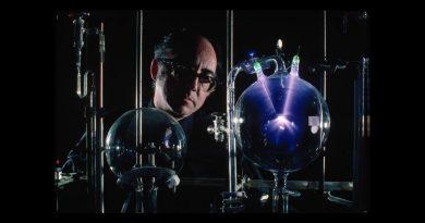 izotopov v rádioaktívnom datovania