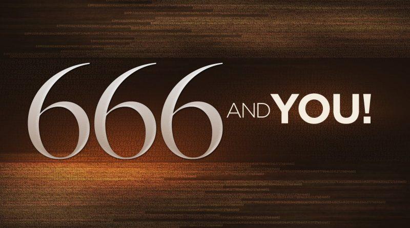 Význm_čísla_666