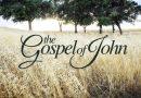 Evanjelium a Božia vláda