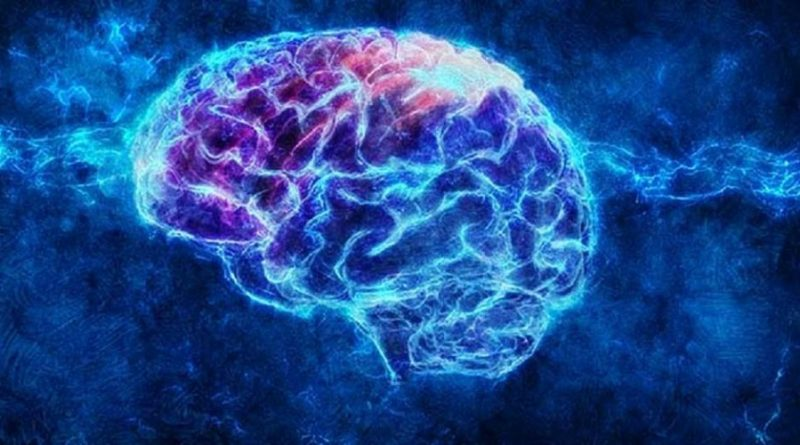 Technológie ovládania mysle