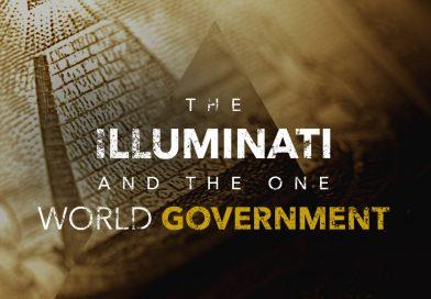 New World Order (NWO) – 5.časť