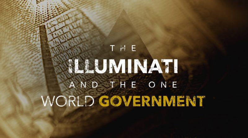 New World Order (NWO)